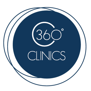Foto de portada 360? Clinic, La Vaguada