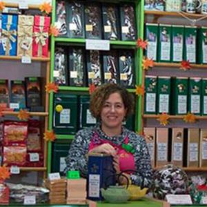 Foto de portada La Chocoteca de Angy