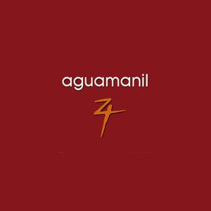 Foto de portada Aguamanil, La Vaguada