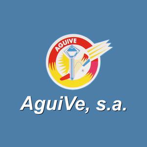 Foto de portada Aguive, La Vaguada