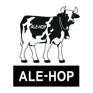 Foto de portada Ale-hop, La Vaguada