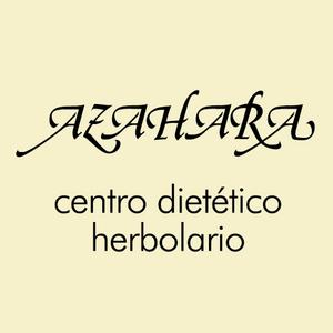 Foto de portada Azahara, La Vaguada