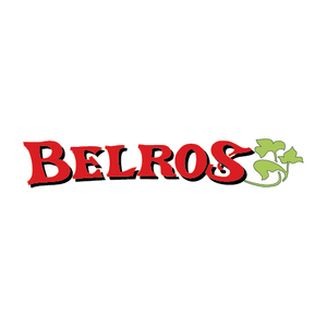 Foto de portada Belros Baja, La Vaguada