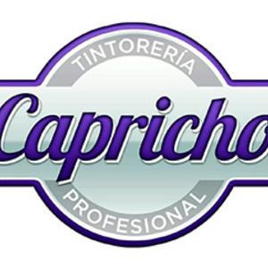 Foto de portada Tintorería Capricho