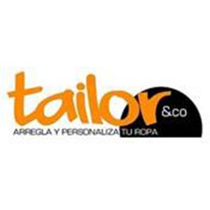 Foto de portada Tailor & Co, Moda Shopping