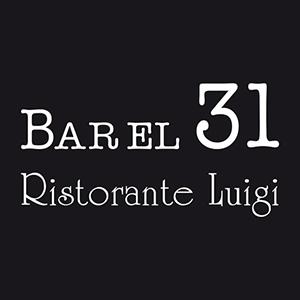 Foto de portada Bar el 31 Ristorante Luigi, Moda Shopping