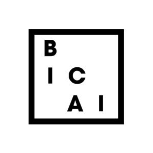 Foto de portada Bicai, Moda Shopping