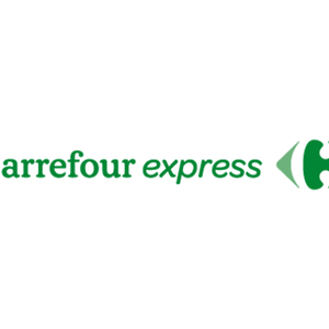 Foto de portada Carrefour Express, Moda Shopping