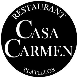 Foto de portada Casa Carmen, Moda Shopping