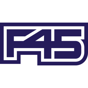Foto de portada F45 Training, Moda Shopping