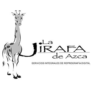Foto de portada La Jirafa de Azca, Moda Shopping