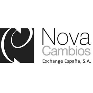 Foto de portada Nova Cambios, Moda Shopping