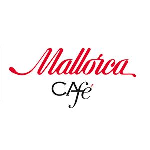 Foto de portada Mallorca Café, Moda Shopping