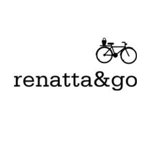 Foto de portada Renatta&Go, Moda Shopping