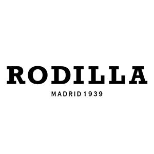 Foto de portada Rodilla, Moda Shopping