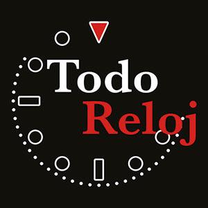 Foto de portada Todo Reloj, Moda Shopping