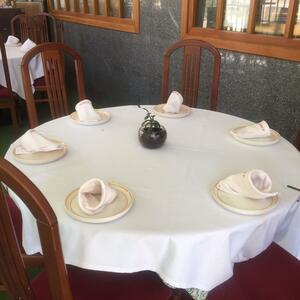 Foto de portada Restaurante Río Dany