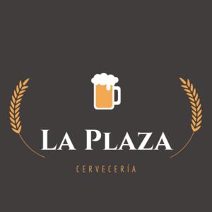 Foto de portada La Plaza Cervecería