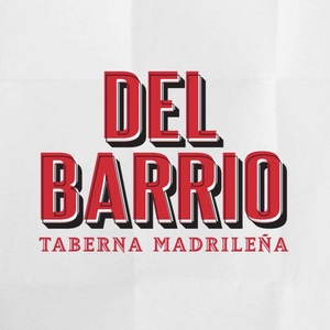 Foto de portada Del Barrio