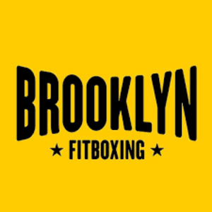 Foto de portada Brooklyn Fitboxing Montecarmelo
