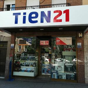 Foto de portada TIEN21 MULTIIMAGEN