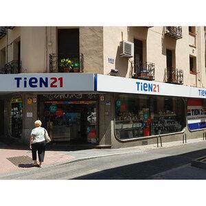 Foto de portada TIEN21 BRAVO MURILLO