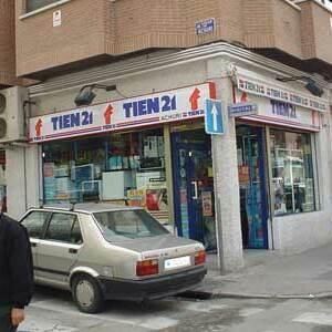 Foto de portada TIEN21 ACHURI