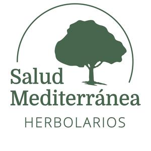 Foto de portada Salud Mediterránea