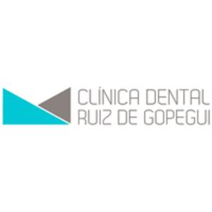 Foto de portada CLÍNICA DENTAL RUÍZ DE GOPEGUI