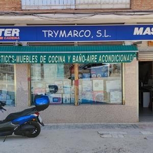 Foto de portada TRYMARCO, S.L.