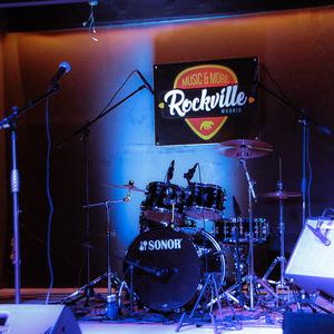 Foto de portada SALA ROCKVILLE
