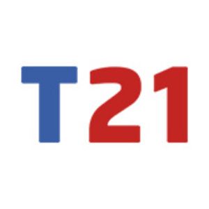 Foto de portada LANDRIZ-ELECTRODOMESTICOS-TIEN21-VITRALAND. S.L.