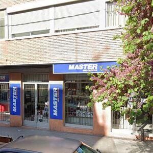 Foto de portada SANCHEZ - ELECTRODOMESTICOS MUEBLES DE COCINA Y BAÑOS