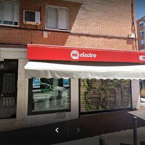 Foto de portada MARCELINO CALVO, S.L