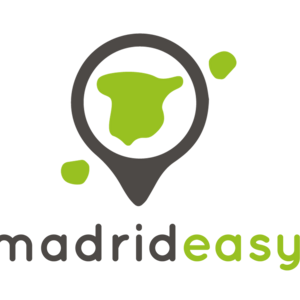 Foto de portada MadridEasy