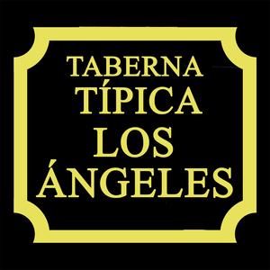 Foto de portada Taberna Los Ángeles