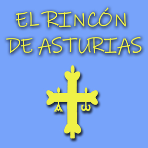Foto de portada El Rincón de Asturias