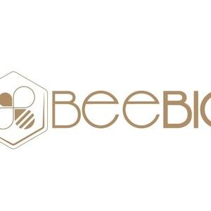 Foto de portada Bee Bio