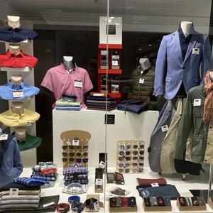 Foto de portada Via Veneto Milano, Moda Shopping
