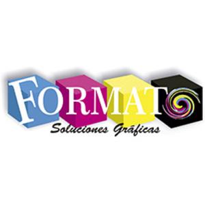 Foto de portada Formato Soluciones Gráficas