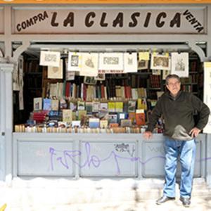 Foto de portada La Clásica