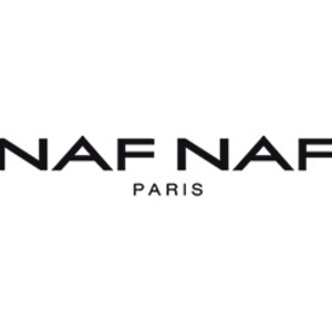 Foto de portada Naf Naf