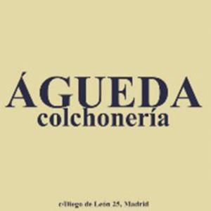Foto de portada Águeda Colchonería