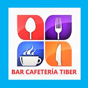 Foto de portada Bar Cafetería Tiber
