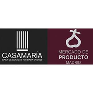 Foto de portada Casa María
