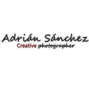 Foto de portada Adrián Sánchez Fotografía