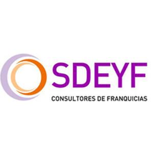 Foto de portada SDEYF Consultora de franquicias