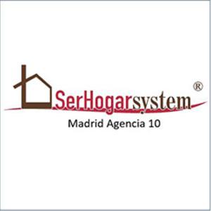 Foto de portada SerHogarSystem - Moncloa