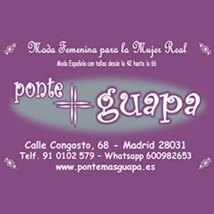 Foto de portada Ponte Más Guapa