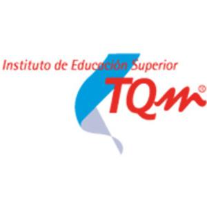 Foto de portada Instituto de Educación Superior TQM